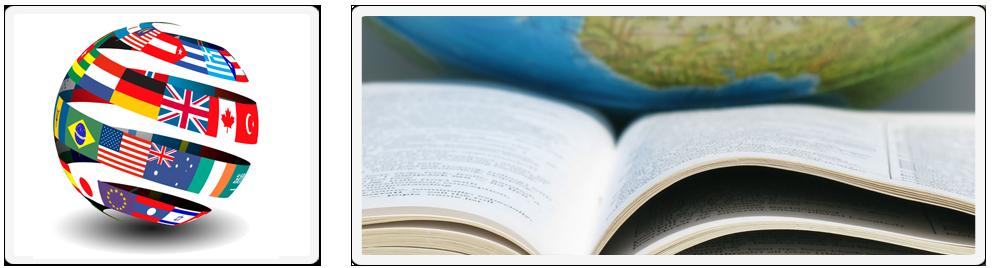 slide3 Intraservice servizi linguistici Arce