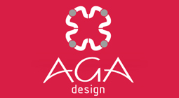 Aga Design partner Intraservice
