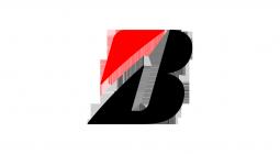 Bridgestone-logo-B