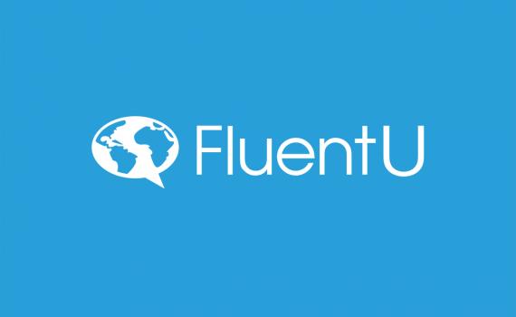Fluentu imparare con i video