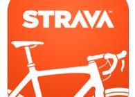 Strava-Cycling-Logo