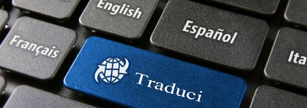 Servizio di Traduzione Frosinone Arce