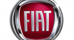 Fiat cliente Intraservice