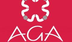logo-aga-design