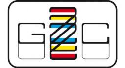 logo zeppieri